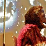 2016/12/2(金)犬のジョンは彦六で歌います!@高円寺 大陸バー 彦六