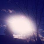 【4/12と4/13】長野より、宇宙エネルギー整体師・コジマさんをお招きします!!