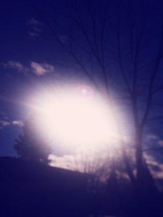 12/19(月)長野より、【宇宙エネルギー整体】コジマさんをお招きします!!