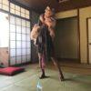 ★2017/12/17(日)市川淳一ダンス公演「宇宙からの贈り物」