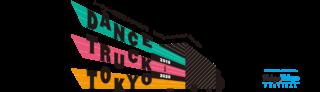 11/4(祝) ジョン犬出演【ダンストラック2019】府中 ※入場無料