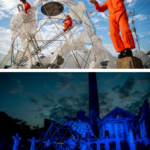 ★2020/12/6 SUNANTIBODIES Collective「新作」試演会